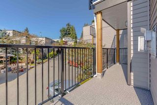 "Photo 17: 18 1850 HARBOUR Street in Port Coquitlam: Citadel PQ Townhouse for sale in ""HARBOUR PLACE ESTATES"" : MLS®# R2314501"
