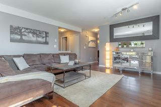 "Photo 3: 18 1850 HARBOUR Street in Port Coquitlam: Citadel PQ Townhouse for sale in ""HARBOUR PLACE ESTATES"" : MLS®# R2314501"