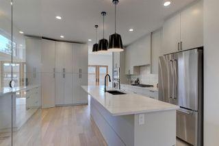 Main Photo: 10413 144 Street in Edmonton: Zone 21 House for sale : MLS®# E4134111