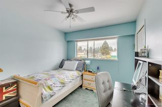 "Photo 8: 1431 SMITH Avenue in Coquitlam: Central Coquitlam House for sale in ""CENTRAL COQUITLAM"" : MLS®# R2319840"
