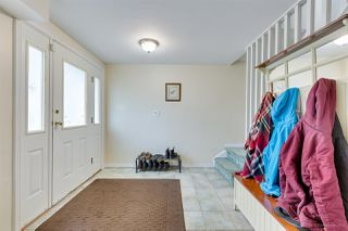 "Photo 18: 1431 SMITH Avenue in Coquitlam: Central Coquitlam House for sale in ""CENTRAL COQUITLAM"" : MLS®# R2319840"
