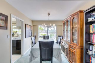 "Photo 10: 1431 SMITH Avenue in Coquitlam: Central Coquitlam House for sale in ""CENTRAL COQUITLAM"" : MLS®# R2319840"