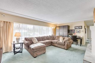 "Photo 14: 1431 SMITH Avenue in Coquitlam: Central Coquitlam House for sale in ""CENTRAL COQUITLAM"" : MLS®# R2319840"