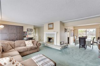 "Photo 15: 1431 SMITH Avenue in Coquitlam: Central Coquitlam House for sale in ""CENTRAL COQUITLAM"" : MLS®# R2319840"