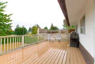 "Photo 6: 1431 SMITH Avenue in Coquitlam: Central Coquitlam House for sale in ""CENTRAL COQUITLAM"" : MLS®# R2319840"