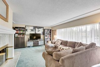 "Photo 16: 1431 SMITH Avenue in Coquitlam: Central Coquitlam House for sale in ""CENTRAL COQUITLAM"" : MLS®# R2319840"