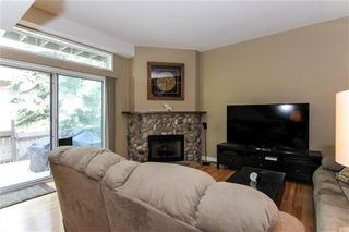 Photo 9: 1317 3240 66 Avenue SW in Calgary: Lakeview Row/Townhouse for sale : MLS®# C4214775