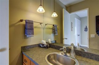 Photo 14: 1317 3240 66 Avenue SW in Calgary: Lakeview Row/Townhouse for sale : MLS®# C4214775
