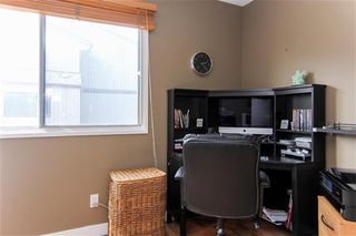 Photo 13: 1317 3240 66 Avenue SW in Calgary: Lakeview Row/Townhouse for sale : MLS®# C4214775