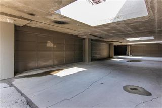 Photo 27: 1317 3240 66 Avenue SW in Calgary: Lakeview Row/Townhouse for sale : MLS®# C4214775