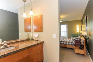 Photo 22: 1317 3240 66 Avenue SW in Calgary: Lakeview Row/Townhouse for sale : MLS®# C4214775