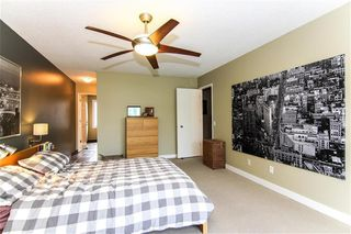 Photo 18: 1317 3240 66 Avenue SW in Calgary: Lakeview Row/Townhouse for sale : MLS®# C4214775