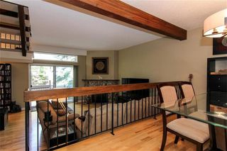 Photo 8: 1317 3240 66 Avenue SW in Calgary: Lakeview Row/Townhouse for sale : MLS®# C4214775