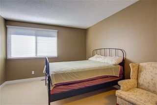 Photo 23: 1317 3240 66 Avenue SW in Calgary: Lakeview Row/Townhouse for sale : MLS®# C4214775
