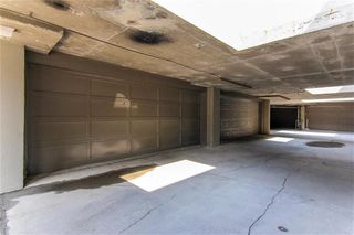 Photo 28: 1317 3240 66 Avenue SW in Calgary: Lakeview Row/Townhouse for sale : MLS®# C4214775