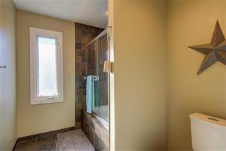 Photo 21: 1317 3240 66 Avenue SW in Calgary: Lakeview Row/Townhouse for sale : MLS®# C4214775