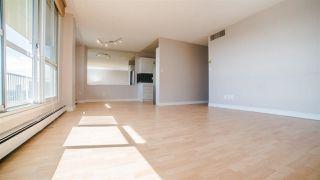 Main Photo: 1006 9903 104 Street in Edmonton: Zone 12 Condo for sale : MLS®# E4134632