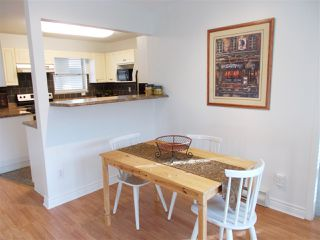 "Photo 3: 307 22277 122 Avenue in Maple Ridge: West Central Condo for sale in ""Maple Ridge West Central"" : MLS®# R2322485"