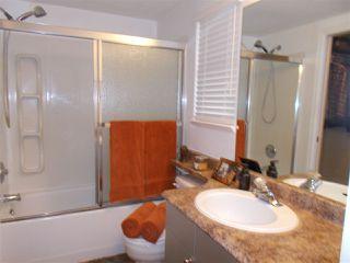 """Photo 12: 307 22277 122 Avenue in Maple Ridge: West Central Condo for sale in """"Maple Ridge West Central"""" : MLS®# R2322485"""