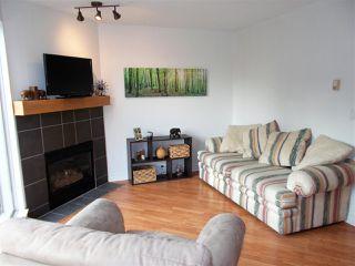 """Photo 8: 307 22277 122 Avenue in Maple Ridge: West Central Condo for sale in """"Maple Ridge West Central"""" : MLS®# R2322485"""