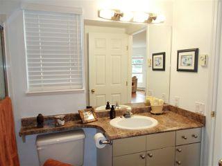"""Photo 13: 307 22277 122 Avenue in Maple Ridge: West Central Condo for sale in """"Maple Ridge West Central"""" : MLS®# R2322485"""