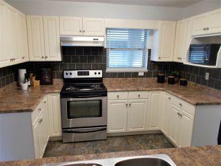 """Photo 5: 307 22277 122 Avenue in Maple Ridge: West Central Condo for sale in """"Maple Ridge West Central"""" : MLS®# R2322485"""