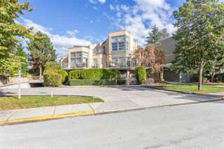 "Photo 16: 307 22277 122 Avenue in Maple Ridge: West Central Condo for sale in ""Maple Ridge West Central"" : MLS®# R2322485"