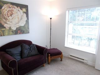 "Photo 14: 307 22277 122 Avenue in Maple Ridge: West Central Condo for sale in ""Maple Ridge West Central"" : MLS®# R2322485"