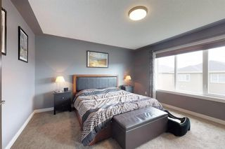 Photo 13: 16259 138 Street in Edmonton: Zone 27 House for sale : MLS®# E4138016