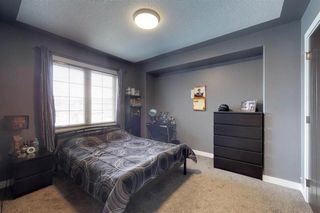 Photo 19: 16259 138 Street in Edmonton: Zone 27 House for sale : MLS®# E4138016