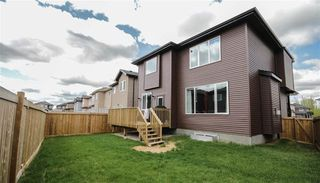 Photo 23: 16259 138 Street in Edmonton: Zone 27 House for sale : MLS®# E4138016