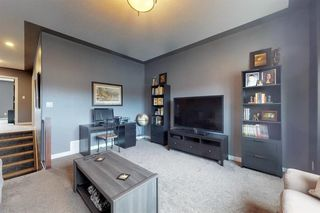 Photo 12: 16259 138 Street in Edmonton: Zone 27 House for sale : MLS®# E4138016