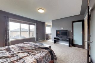 Photo 14: 16259 138 Street in Edmonton: Zone 27 House for sale : MLS®# E4138016
