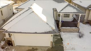 Main Photo:  in Edmonton: Zone 35 House for sale : MLS®# E4138569