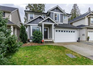 "Photo 2: 22316 50 Avenue in Langley: Murrayville House for sale in ""Hillcrest"" : MLS®# R2329728"
