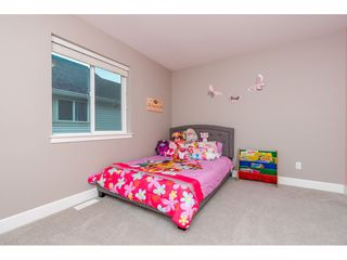 "Photo 11: 22316 50 Avenue in Langley: Murrayville House for sale in ""Hillcrest"" : MLS®# R2329728"