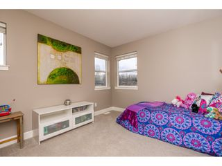 "Photo 12: 22316 50 Avenue in Langley: Murrayville House for sale in ""Hillcrest"" : MLS®# R2329728"