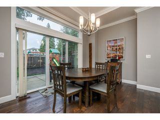 "Photo 4: 22316 50 Avenue in Langley: Murrayville House for sale in ""Hillcrest"" : MLS®# R2329728"