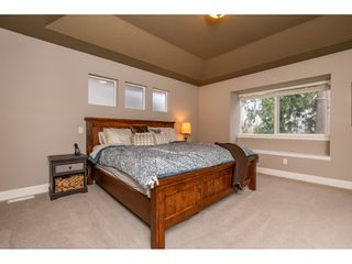 "Photo 9: 22316 50 Avenue in Langley: Murrayville House for sale in ""Hillcrest"" : MLS®# R2329728"