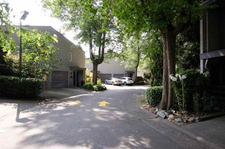 """Photo 17: 4975 RIVER REACH in Delta: Ladner Elementary Townhouse for sale in """"HARBOURSIDE"""" (Ladner)  : MLS®# R2329819"""