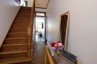 """Photo 6: 4975 RIVER REACH in Delta: Ladner Elementary Townhouse for sale in """"HARBOURSIDE"""" (Ladner)  : MLS®# R2329819"""
