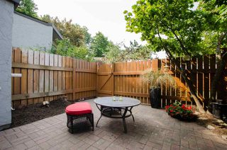 """Photo 14: 4975 RIVER REACH in Delta: Ladner Elementary Townhouse for sale in """"HARBOURSIDE"""" (Ladner)  : MLS®# R2329819"""