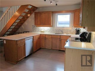 Photo 8: 10 DOUGLAS Drive in Alexander RM: R27 Residential for sale : MLS®# 1900707