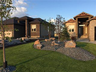 Photo 19: 17 Rosewood Way in Oakbank: Aspen Lakes Residential for sale (R04)  : MLS®# 1901292