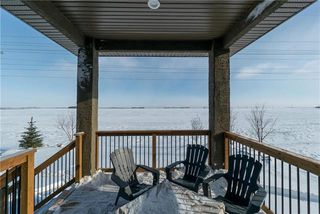 Photo 18: 17 Rosewood Way in Oakbank: Aspen Lakes Residential for sale (R04)  : MLS®# 1901292