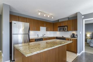 """Photo 5: 2701 2088 MADISON Avenue in Burnaby: Brentwood Park Condo for sale in """"Fresco"""" (Burnaby North)  : MLS®# R2333812"""
