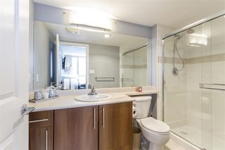"""Photo 13: 2701 2088 MADISON Avenue in Burnaby: Brentwood Park Condo for sale in """"Fresco"""" (Burnaby North)  : MLS®# R2333812"""