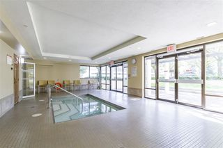 """Photo 18: 2701 2088 MADISON Avenue in Burnaby: Brentwood Park Condo for sale in """"Fresco"""" (Burnaby North)  : MLS®# R2333812"""