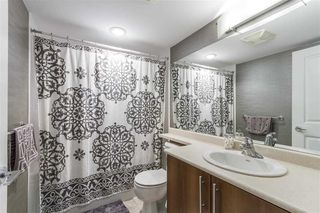 """Photo 17: 2701 2088 MADISON Avenue in Burnaby: Brentwood Park Condo for sale in """"Fresco"""" (Burnaby North)  : MLS®# R2333812"""