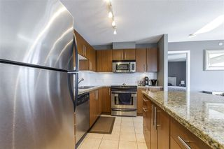"""Photo 6: 2701 2088 MADISON Avenue in Burnaby: Brentwood Park Condo for sale in """"Fresco"""" (Burnaby North)  : MLS®# R2333812"""